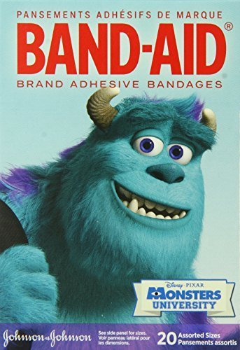 band-aid-adhesive-assorted-bandages-disney-pixar-monsters-university-20-count-pack-of-6-by-band-aid