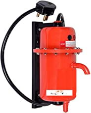 2000W Instant Water Heater | Water Geyser - Multi Color