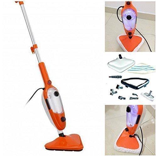 babz-12-en-1-limpiador-manual-de-vapor-multiusos-mopa-vapor-con-accesorios-para-uso-sobre-el-suelo-l
