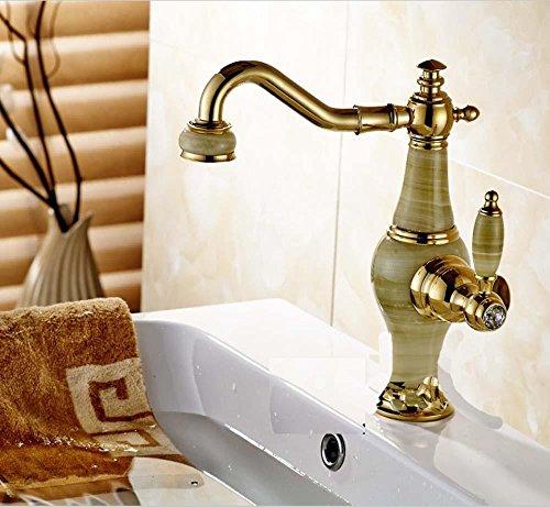 wymbs-accessori-per-mobili-creativo-decorazione-bagno-rubinetto-lavabo-in-stile-europeo-zirconio-oro