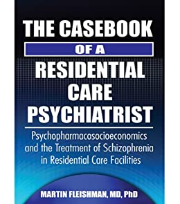 Apologise, Adult residential schizophrenia treatment congratulate