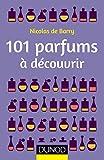 Image de 101 parfums à découvrir (Hors collection)