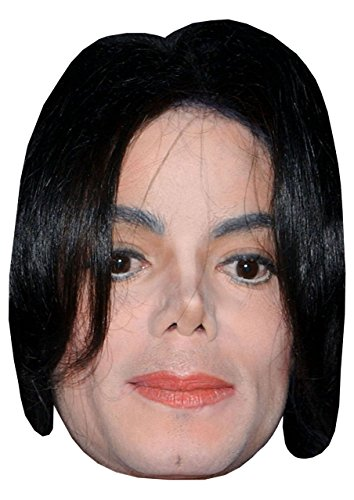 celebrity-face-mask-kit-michael-jackson-do-it-yourself-diy-2