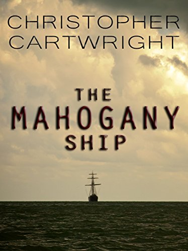 the-mahogany-ship-sam-reilly-book-2