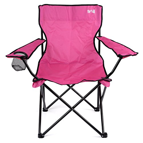 trail-folding-camping-chairs-fold-up-camp-festival-fishing-chair-furniture