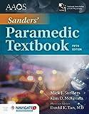 Sanders Paramedic Textbook