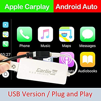 Carlinkit-USB-Adapterkabel-Carplay-Dongle-Box-Empfnger-fr-Android-Car-Head-units-mit-Musikspiegelung-die-Navigation