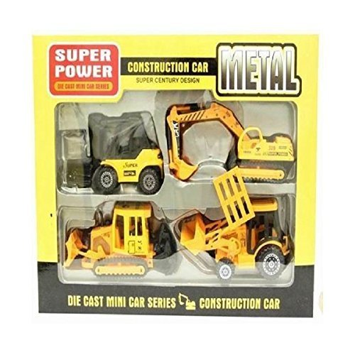 fork-lift-digger-tractor-die-cast-mini-construction-builder-car-playset-008611