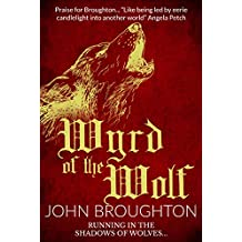 Wyrd of the Wolf