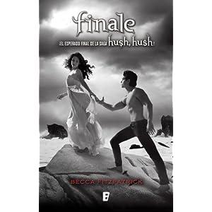 Finale (B de Books)