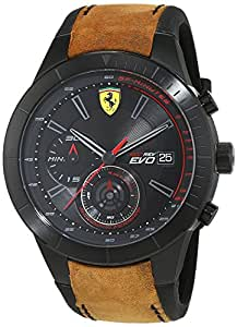 Sleek men's watches. Premium materials. Free shipping + returns. Join the MVMT. FREE SHIPPING ON ALL ORDERS Created with sketchtool. Created with Sketch. Created with Sketch. Mens. featured. Gift Guide All Mens Watches. Classic style meets modern design. Classic style meets modern design. Sort By; Filter By (0) Filters. Filter By Color.