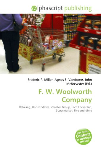 f-w-woolworth-company-retailing-united-states-venator-group-foot-locker-inc-supermarket-five-and-dim