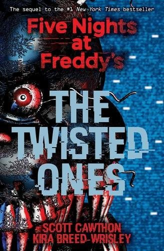 the-twisted-ones-five-nights-at-freddys
