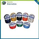 Premier Sock Tape - Various Colours
