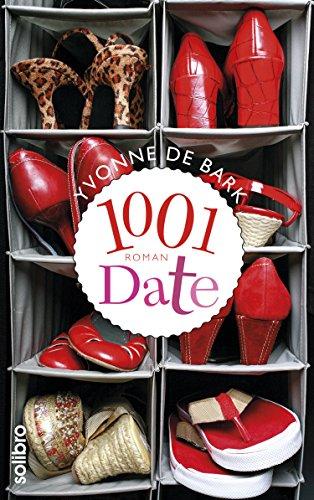 1001 Date: Roman (amora 2)