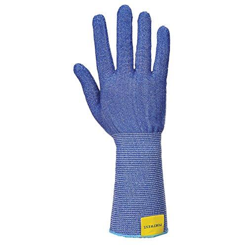 Portwest a655-sabre-gant Lite 5, S, blau