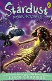 Stardust: Magic Secrets