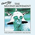 Classic Rock - The Second Movement