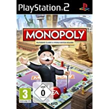 Monopoly [Software Pyramide]