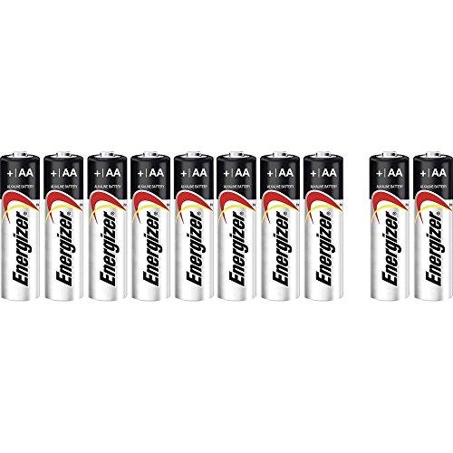 energizer-153581-pack-de-piles-aa-lot-de-12
