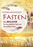 Schamanisches Fasten (Amazon.de)