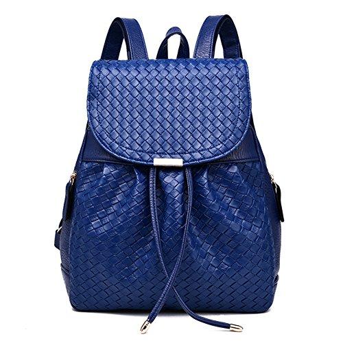 semplice-scuola-di-fashion-style-lady-bag-g