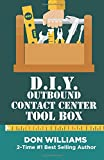 DIY Outbound Contact Center Toolbox