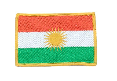 kurdistan-flag-ala-rengin-patch-iron-on-or-sew