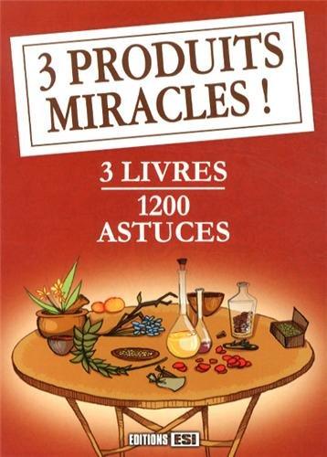 3-produits-miracles-3-volumes-400-astuces-avec-du-citron-et-des-agrumes-400-astuces-sur-le-bicarbona