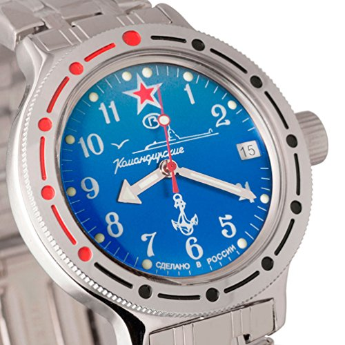 vostok-amphibian-montre-militaire-sous-marine-russe-pour-homme-420289-2416b-200-m-automatique-bleue
