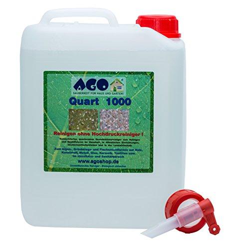 quart-1000-ago-producto-de-concentracion-elevado-5-litros-eliminador-de-algas-y-plantas-de-agua-mhon