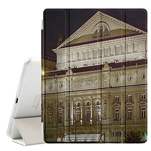 fjcases-buenos-aires-argentine-carte-postale-vue-smart-cover-coque-etui-cache-mince-avec-support-et-