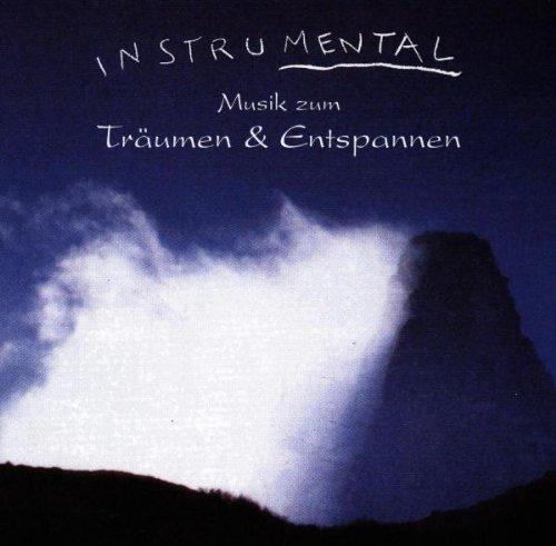 Instrumental-4 Nature