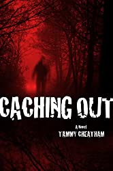Caching Out (The Echo Series) (English Edition)