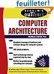 Schaum's Outline of Computer Architec...
