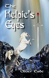 The Kelpie's Eyes