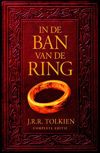 Como Descargar Torrent In de ban van de ring-trilogie Epub Gratis No Funciona