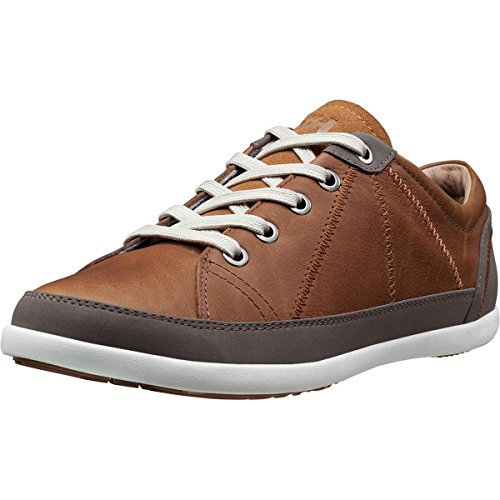 11208 Hansen da Helly Donna Ginnastica Scarpe Marrone 746 Brown I54qWrqd