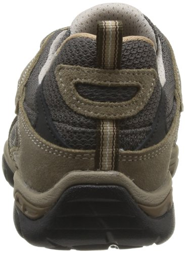 Asolo - Alias Gv, Scarpe da escursionismo Donna Marrone (Marron (Wool))