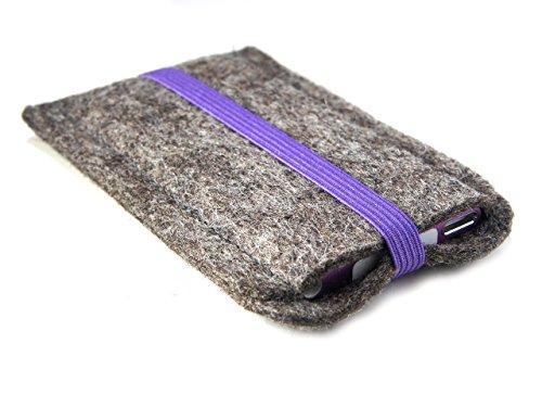 filzhulle-fur-ipod-nano-7g-mit-farbigem-gummiband