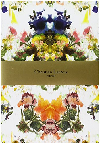 christian-lacroix-notebook-5875-x-825-inches-128-ruled-pages-92750