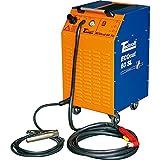 TECHNOLIT Eco Cut 60 SL Plasmaanlage Plasmaschneidanlage Plasmaschneider