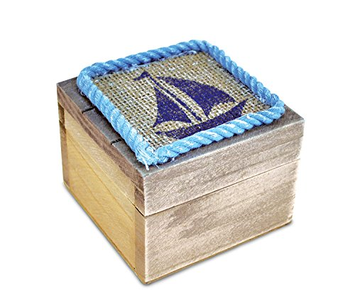 puzzled-evian-small-square-jewelry-box-realizzato-artigianalmente-in-legno-nautical-decor-beach-them