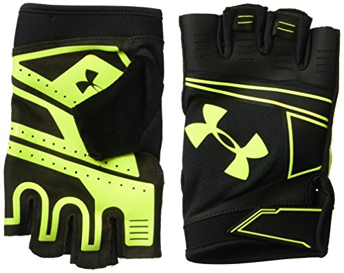 Under Armour Cool Switch Flux Guantes