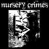 Nursery Crimes