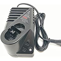 Cargador de Ni-CD Ni-MH Cargador AL1411DV Cargador para Bosch Electric 7.2V 9.6V 12V 14.4V Herramienta de batería eléctrica GSR7.2 GSR9.6 GSR12 GSR14.4