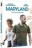 MARYLAND - après la guerre