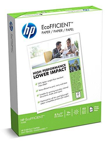 hp-ecofficient-multipurpose-paper-copiar-fax-impresora-lser-o-de-tinta-tamao-81-2x-11carta-92bright-