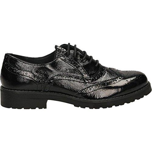 GI , Chaussures de sport d'extérieur pour femme noir noir 36 EU