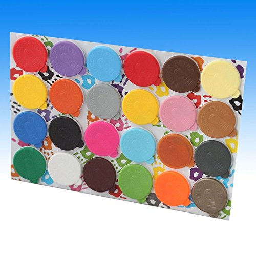 24-tlg-je-20-ml-fingerfarben-set-fingermalfarbe-malfarbe-malspass-farbkasten-kinderfarbe